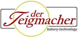 der Teigmacher Logo