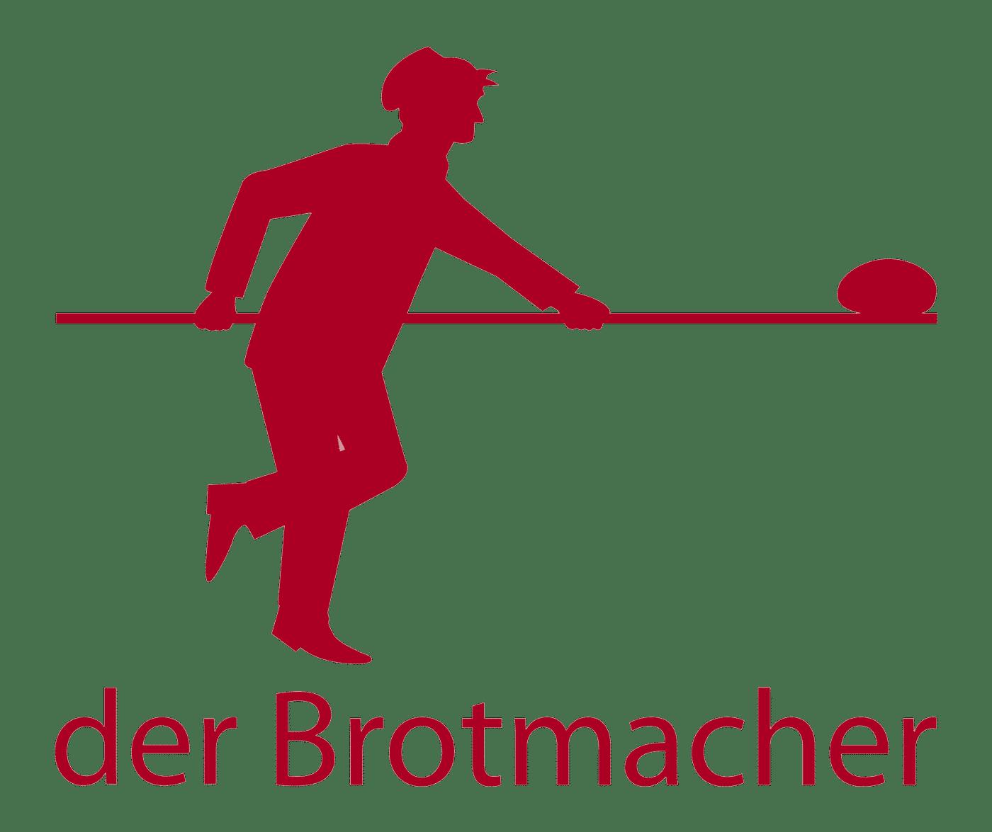Logo der-brotmacher