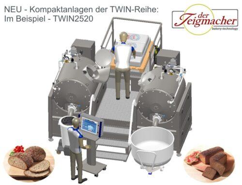 TWIN2520
